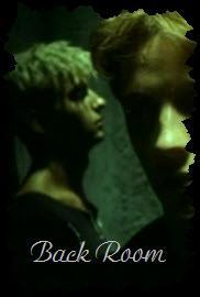 Темная комната, 1999 - смотреть онлайн