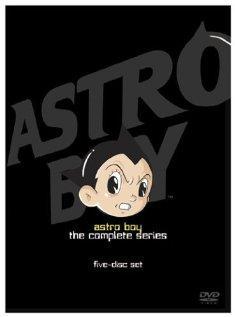 Астробой, 1963 - смотреть онлайн