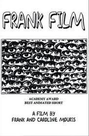 Фильм Фрэнка, 1973 - смотреть онлайн