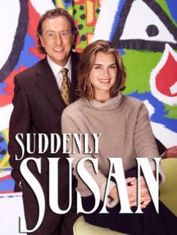 Непредсказуемая Сьюзан, 1996 - смотреть онлайн