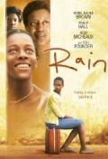Дождь, 2008 - смотреть онлайн