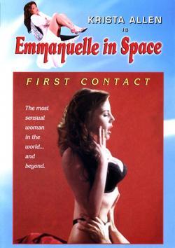 Эмманюэль: Волшебство секса, 1994 - смотреть онлайн