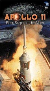 Аполлон-11, 1996 - смотреть онлайн