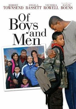 Мальчики и мужчины, 2008 - смотреть онлайн