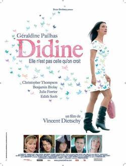 Дидин, 2008 - смотреть онлайн