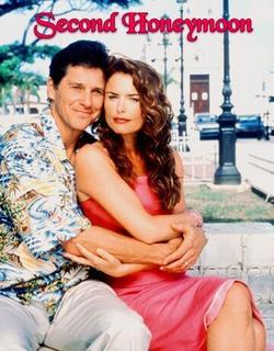Второй медовый месяц, 2001 - смотреть онлайн