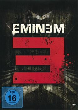 Eminem: E, 2000 - смотреть онлайн