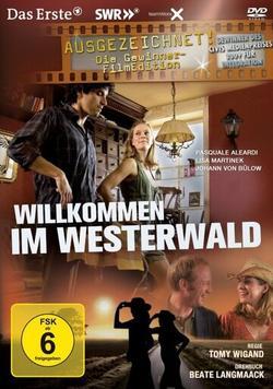 Добро пожаловать в Вестервальд , 2008 - смотреть онлайн