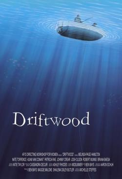 Дрифтвуд, 2007 - смотреть онлайн