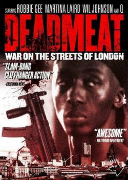 Deadmeat, 2007 - смотреть онлайн