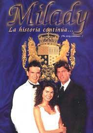 Миледи: История продолжается..., 1997 - смотреть онлайн