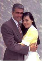 Пленница любви, 1994 - смотреть онлайн