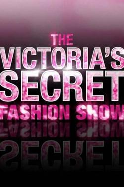 Показ мод Victoria`s Secret 2006, 2006 - смотреть онлайн