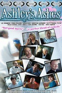 Ashley`s Ashes, 2010 - смотреть онлайн