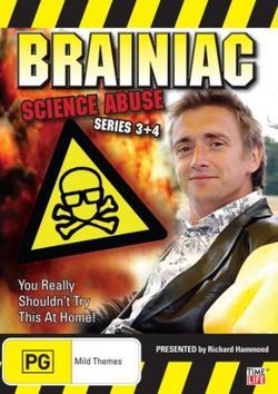 Мозголомы: Насилие над наукой, 2003 - смотреть онлайн