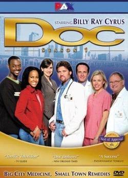 Доктор, 2001 - смотреть онлайн