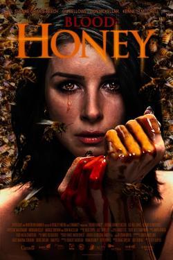 Кровавый мёд, 2017 - смотреть онлайн