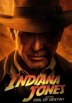 Индиана Джонс 5, 2022 - смотреть онлайн