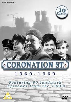 Улица коронации, 1960 - смотреть онлайн