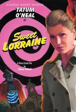 Милая Лоррэйн, 2015 - смотреть онлайн