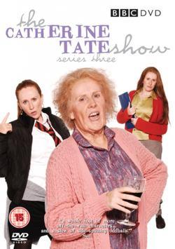 Шоу Кэтрин Тейт, 2004 - смотреть онлайн