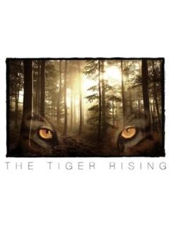 Парящий тигр , 2021 - смотреть онлайн