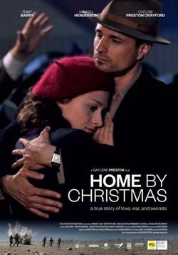 Домой на Рождество, 2010 - смотреть онлайн