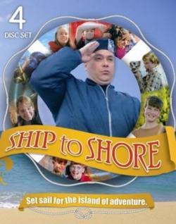 Корабль к причалу, 1993 - смотреть онлайн
