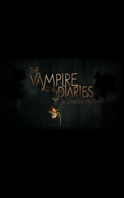 Дневники вампира: Тёмная правда, 2009 - смотреть онлайн