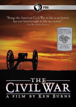 Гражданская война, 1990 - смотреть онлайн