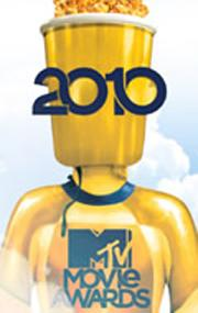 Церемония вручения премии MTV Movie Awards 2010, 2010 - смотреть онлайн