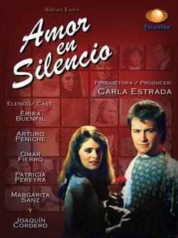 Тихая любовь , 1988 - смотреть онлайн