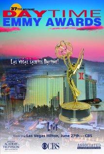 37-я ежегодная церемония вручения премии Daytime Emmy Awards, 2010 - смотреть онлайн
