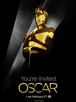83-я церемония вручения премии «Оскар», 2011 - смотреть онлайн