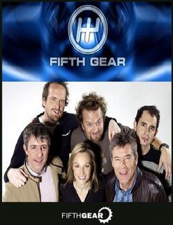 Пятая передача, 2002 - смотреть онлайн