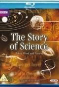 История науки, 2010 - смотреть онлайн
