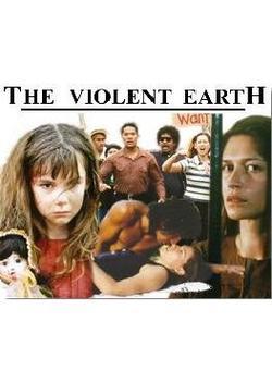 Неистовая земля , 1998 - смотреть онлайн