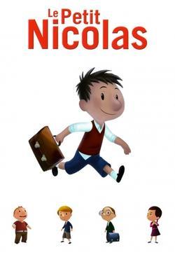 Привет, я Николя!, 2009 - смотреть онлайн