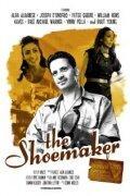 The Shoemaker, 2012 - смотреть онлайн