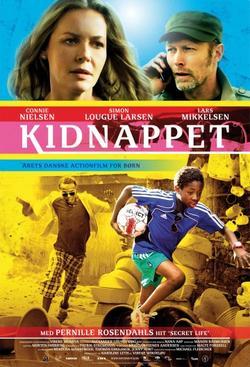 Похищенный, 2010 - смотреть онлайн