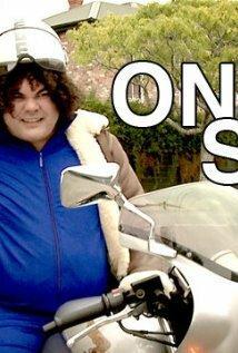 Only Son, 2010 - смотреть онлайн