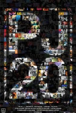 Pearl Jam: Нам двадцать , 2011 - смотреть онлайн