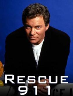 Служба спасения 911, 1989 - смотреть онлайн