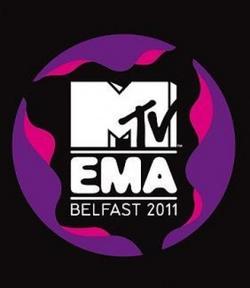 Церемония вручения премии MTV Europe Music Awards 2011, 2011 - смотреть онлайн