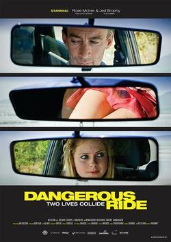 Опасная поездка, 2010 - смотреть онлайн