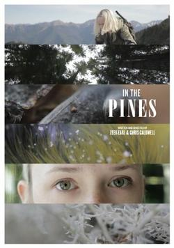 In the Pines, 2011 - смотреть онлайн