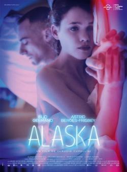 Аляска, 2015 - смотреть онлайн
