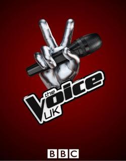 Голос Британии, 2012 - смотреть онлайн
