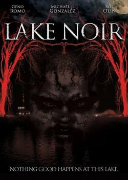 Чёрное озеро, 2011 - смотреть онлайн