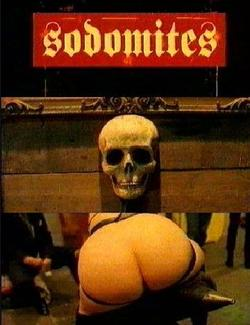Содомиты, 1998 - смотреть онлайн